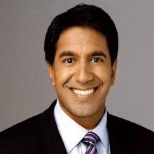 Dr. Gupta's Traveling Medicine Show