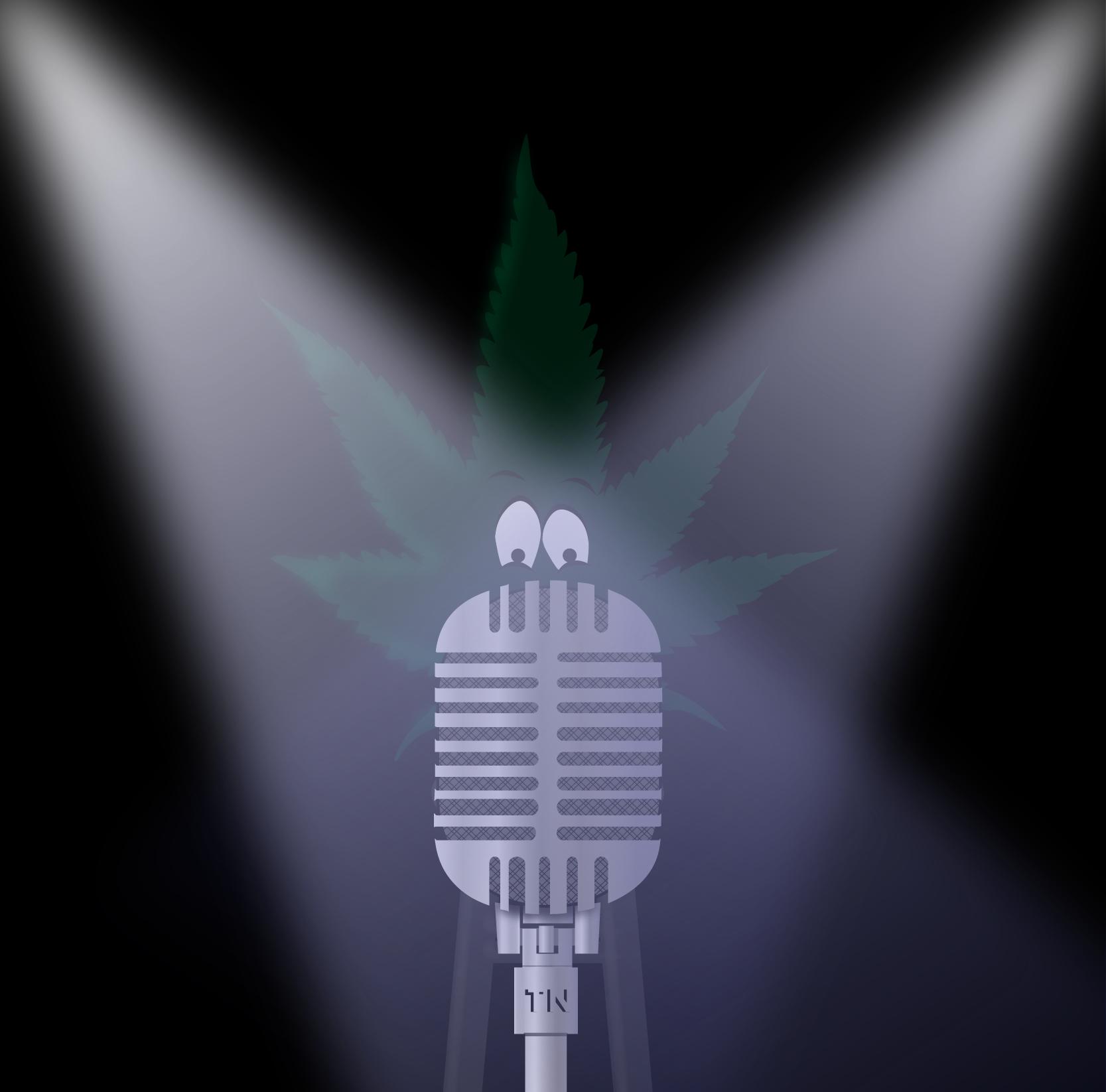 State of Cannabis: Tennessee is Good on Hemp, Bad on Marijuana