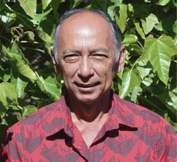 Hawaii Hemp Program Signed by Governor Ige