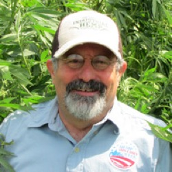 Feds Release Rules, Clarifications for US Hemp Production