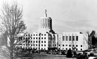 Oregon Cannabis in 2017: The Draft Bills Are Here