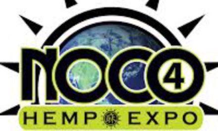 NoCo Hemp Expo