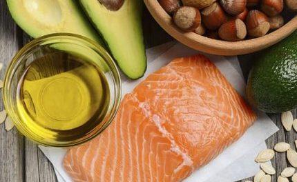 Diet & the Endocannabinoid System