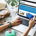 Target Sold CBD Online: Was it Legal?