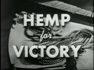 Legal Hemp: Coming Soon Nationwide?