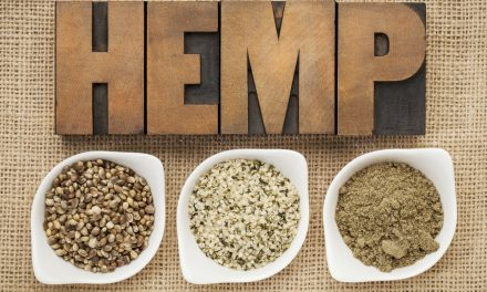 Cannabis Taxation: Does IRC Section 280E Apply to Industrial Hemp?