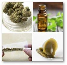 Cannabis Dosing Conundrum