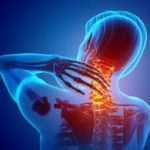 Study on cannabis and chronic pain management
