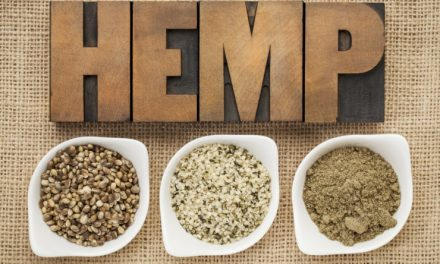 Farm Bill Conference Coming Soon: Will Industrial Hemp Make the Cut?