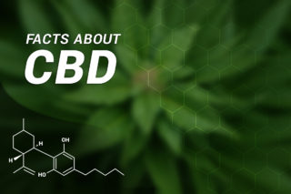 DEA Reschedules FDA-Approved CBD