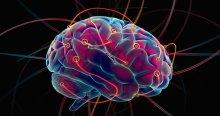 Cannabidiol and Epilepsy Meta-Analysis