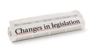 Senate Majority Leader Guarantees Industrial Hemp Legalization