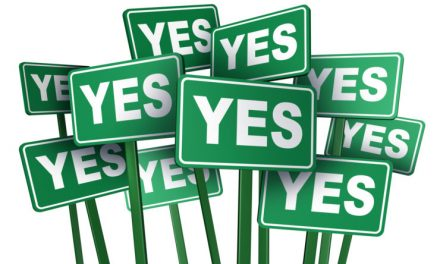 Breaking News: Industrial Hemp Legalization is Happening!