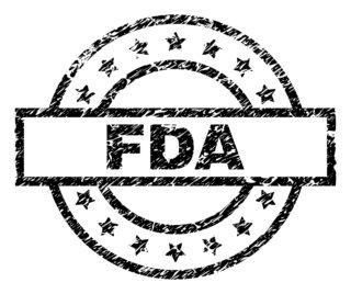 The FDA's Stance on Hemp-Derived CBD as a Dietary Supplement (Part 1)