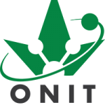 ONIT Sciences to Dramatically Expand Agriculture Sales Efforts