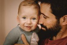 CBD for Brain-Damaged Babies?