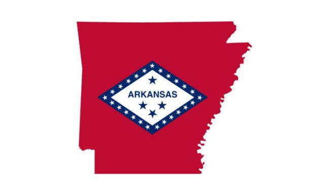 Hemp-CBD Across State Lines: Arkansas