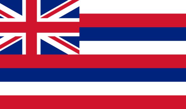 Hemp-CBD Across State Lines: Hawaii