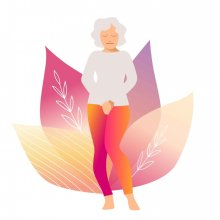 Cannabis and Incontinence
