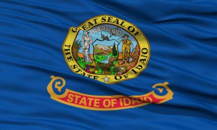 Hemp-CBD Across State Lines: Idaho