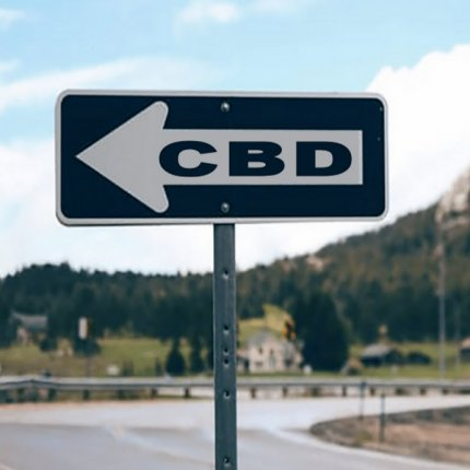 is cbd legal in washington state
